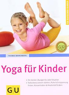 Segenstexte Für Kinder