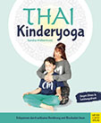 Sandra Walkenhorst, Thai-Kinderyoga